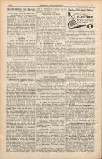 Oberwarther Sonntags-Zeitung 19380227 Seite: 6