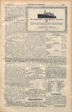 Oberwarther Sonntags-Zeitung 19380227 Seite: 7