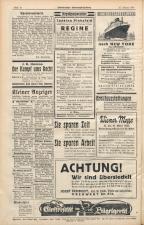 Oberwarther Sonntags-Zeitung 19380227 Seite: 8