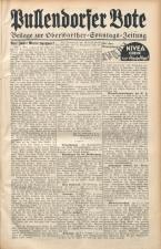 Oberwarther Sonntags-Zeitung 19380227 Seite: 9