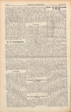 Oberwarther Sonntags-Zeitung 19380424 Seite: 2