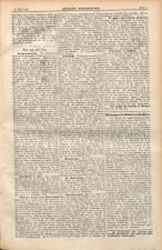 Oberwarther Sonntags-Zeitung 19380424 Seite: 3