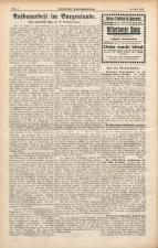 Oberwarther Sonntags-Zeitung 19380424 Seite: 4