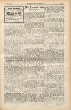 Oberwarther Sonntags-Zeitung 19380424 Seite: 5