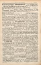 Oberwarther Sonntags-Zeitung 19380424 Seite: 6