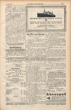 Oberwarther Sonntags-Zeitung 19380424 Seite: 7