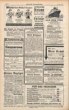 Oberwarther Sonntags-Zeitung 19380424 Seite: 8