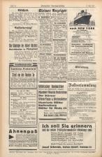 Oberwarther Sonntags-Zeitung 19380515 Seite: 10