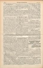 Oberwarther Sonntags-Zeitung 19380515 Seite: 2