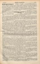 Oberwarther Sonntags-Zeitung 19380515 Seite: 3