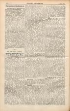 Oberwarther Sonntags-Zeitung 19380515 Seite: 4