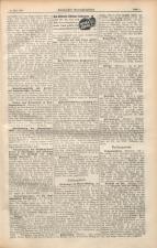Oberwarther Sonntags-Zeitung 19380515 Seite: 5