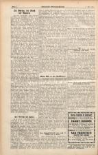 Oberwarther Sonntags-Zeitung 19380515 Seite: 6