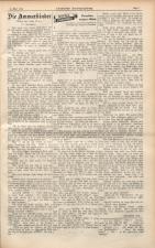 Oberwarther Sonntags-Zeitung 19380515 Seite: 7