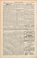 Oberwarther Sonntags-Zeitung 19380515 Seite: 8