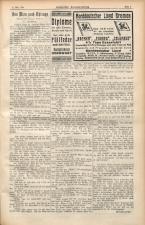 Oberwarther Sonntags-Zeitung 19380515 Seite: 9