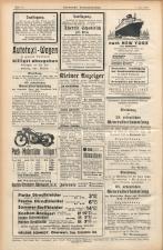 Oberwarther Sonntags-Zeitung 19380605 Seite: 10