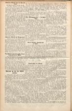 Oberwarther Sonntags-Zeitung 19380605 Seite: 2