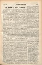 Oberwarther Sonntags-Zeitung 19380605 Seite: 3