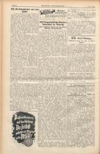 Oberwarther Sonntags-Zeitung 19380605 Seite: 4