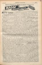 Oberwarther Sonntags-Zeitung 19380605 Seite: 5