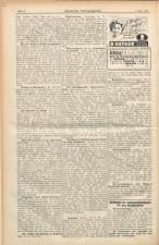 Oberwarther Sonntags-Zeitung 19380605 Seite: 6
