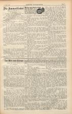 Oberwarther Sonntags-Zeitung 19380605 Seite: 7