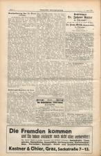 Oberwarther Sonntags-Zeitung 19380605 Seite: 8