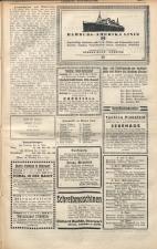 Oberwarther Sonntags-Zeitung 19380605 Seite: 9