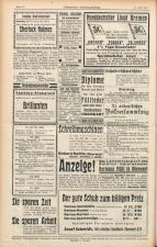 Oberwarther Sonntags-Zeitung 19380710 Seite: 10
