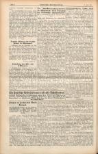 Oberwarther Sonntags-Zeitung 19380710 Seite: 2