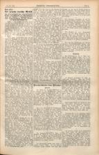 Oberwarther Sonntags-Zeitung 19380710 Seite: 3