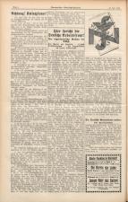 Oberwarther Sonntags-Zeitung 19380710 Seite: 4