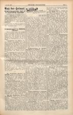 Oberwarther Sonntags-Zeitung 19380710 Seite: 5