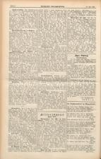 Oberwarther Sonntags-Zeitung 19380710 Seite: 6