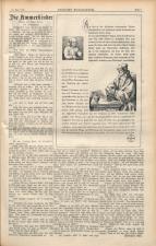 Oberwarther Sonntags-Zeitung 19380710 Seite: 7