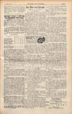 Oberwarther Sonntags-Zeitung 19380710 Seite: 9