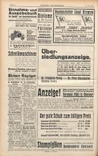 Oberwarther Sonntags-Zeitung 19380724 Seite: 10