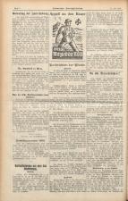 Oberwarther Sonntags-Zeitung 19380724 Seite: 2