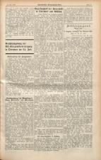 Oberwarther Sonntags-Zeitung 19380724 Seite: 3