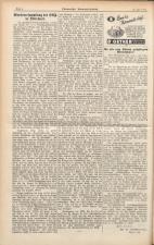 Oberwarther Sonntags-Zeitung 19380724 Seite: 4