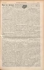 Oberwarther Sonntags-Zeitung 19380724 Seite: 5