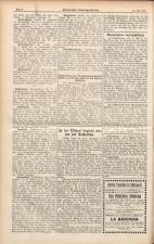 Oberwarther Sonntags-Zeitung 19380724 Seite: 6