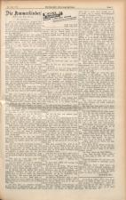 Oberwarther Sonntags-Zeitung 19380724 Seite: 7