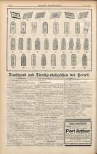 Oberwarther Sonntags-Zeitung 19380724 Seite: 8