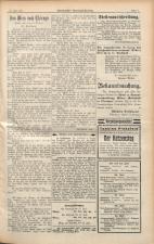 Oberwarther Sonntags-Zeitung 19380724 Seite: 9