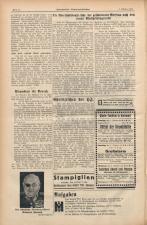 Oberwarther Sonntags-Zeitung 19381002 Seite: 10