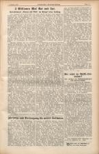 Oberwarther Sonntags-Zeitung 19381002 Seite: 11