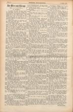 Oberwarther Sonntags-Zeitung 19381002 Seite: 12
