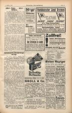Oberwarther Sonntags-Zeitung 19381002 Seite: 13